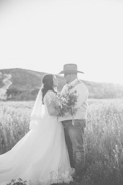 Bridals-366.jpg