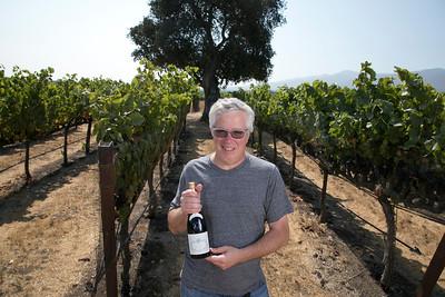 Adam Lee Clarice Winery 9-4-18