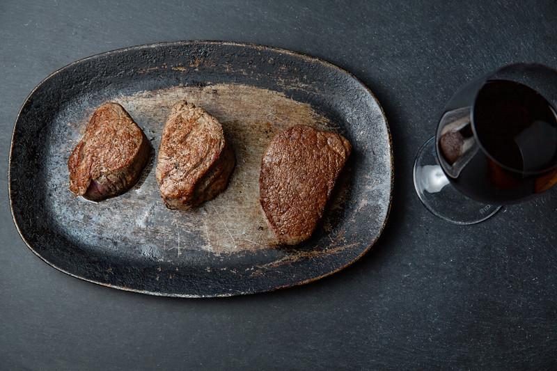 Met Grill Steaks_039.jpg