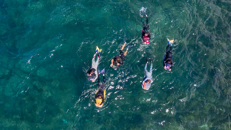 Surf_drone_20190615_0616.jpg