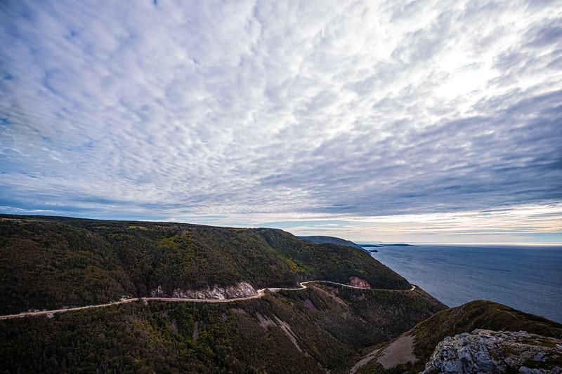 Cabot Trail Cape Breton Island.jpg