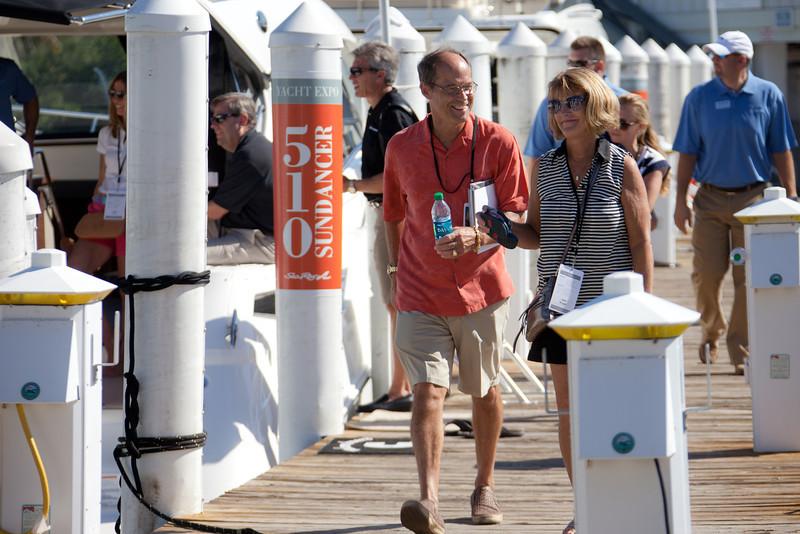 Sea Ray Expo Day-405.jpg