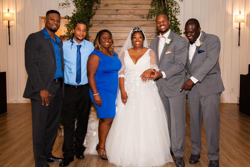 Wedding-7583.jpg