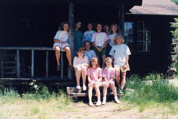 Girls 1988-1990 (27).jpg