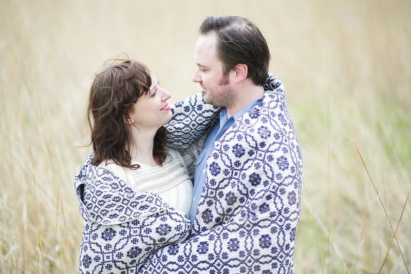 Kelly & Dave Engagement-059.jpg