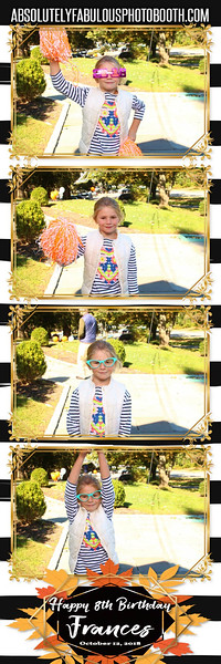 Absolutely Fabulous Photo Booth - (203) 912-5230 -181012_134717.jpg