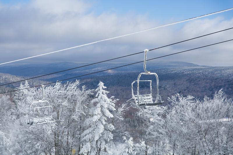 2019-12-06_SN_KS_December Snow-4825.jpg
