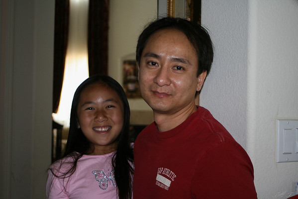 2007_Summer