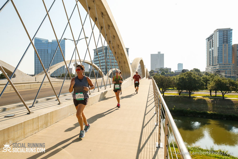 Fort Worth-Social Running_917-0413.jpg