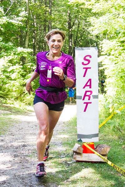 10k:13m race - 179.jpg