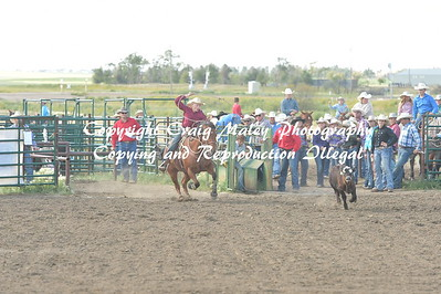 RIBBON ROPING 8-27-2016