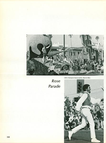 uschist-er-1970~0212.jpg