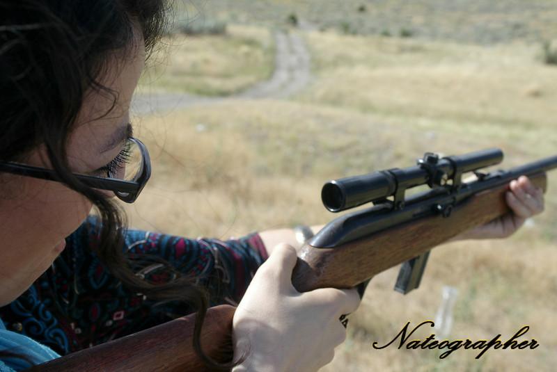 AllDressedUp-Shooting-3.jpg