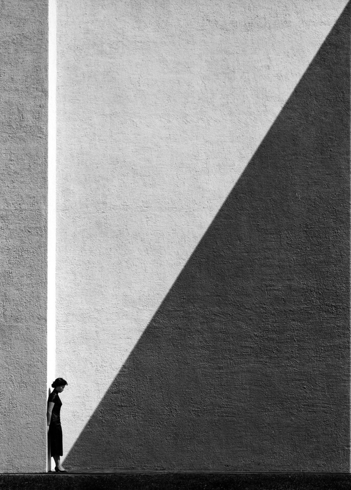Photographer - Fan Ho