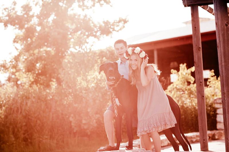 Tim & Maggie Engaged  (435 of 835).jpg