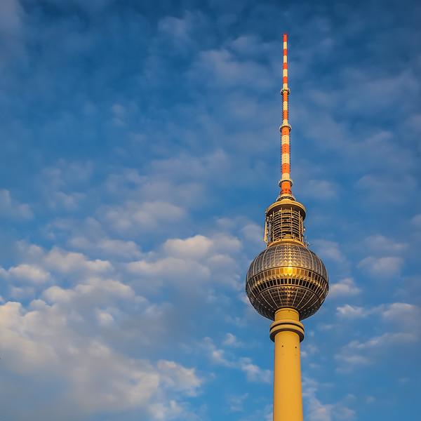 ManeyDigital_Berlin-191.jpg