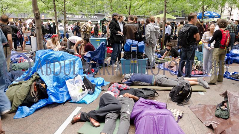 Occupy Wall Street0010.JPG