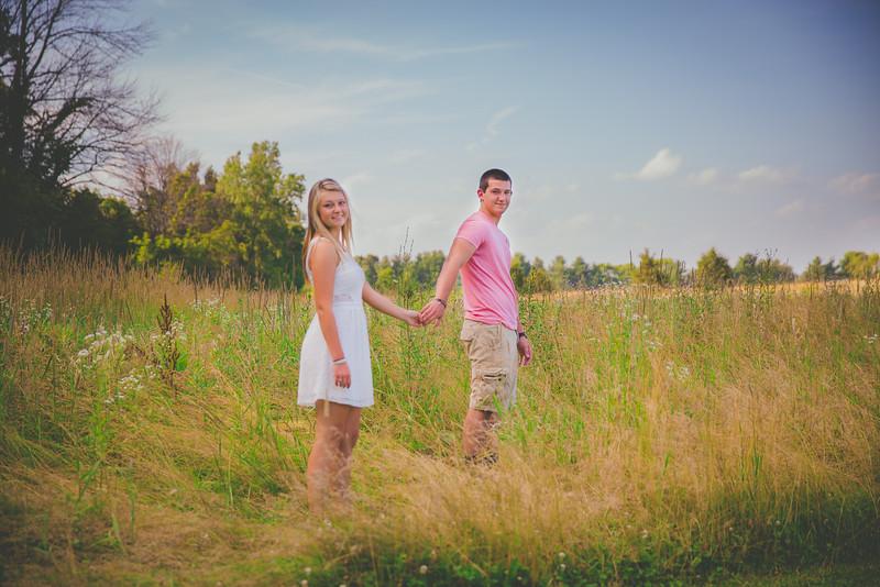 Macaleh Joey couple shoot-5.jpg