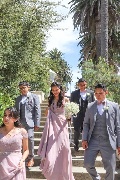 A&F_wedding-313.jpg