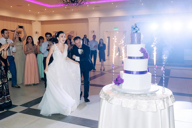 Wedding-1853.jpg