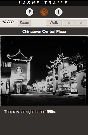 CHINATOWN CP 13.png