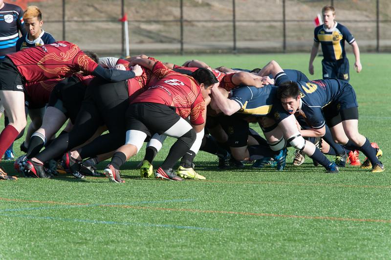 2015 Michigan Rugby vs. Calvin -043.jpg