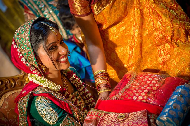 Wedding Day-2_xqd (Jay Pooja)-528.jpg