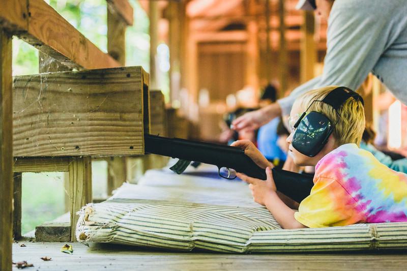 Camp Tecumseh Family Camp-26.jpg