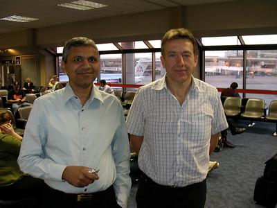 2006_XPP-Hiren, Bob and Vinh