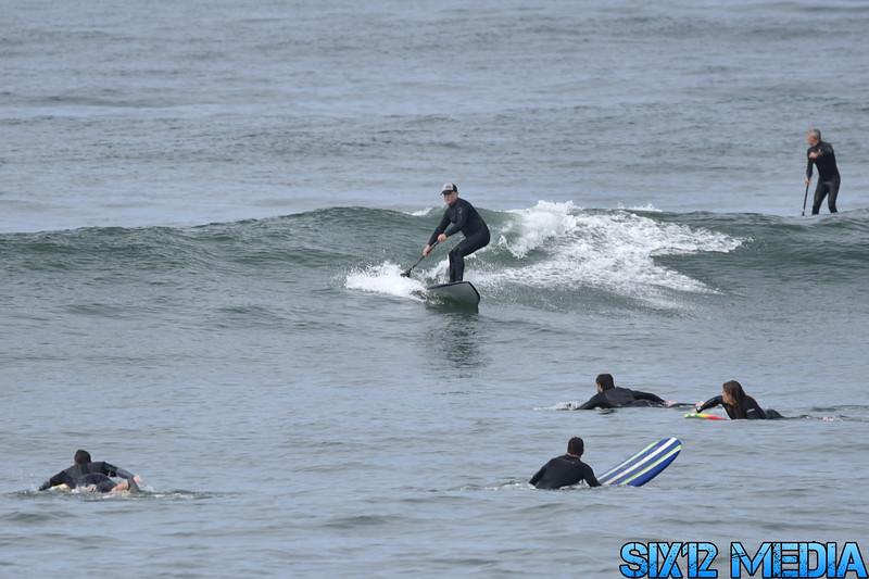 Los Angeles Surf-11.jpg