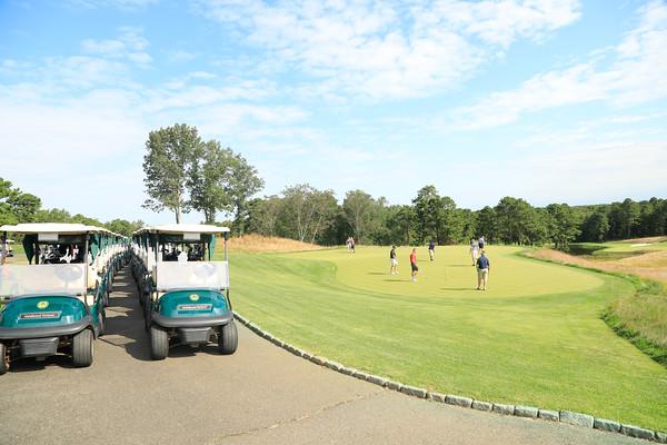 STFA Metedeconk National Golf Club 2019-1092.jpg