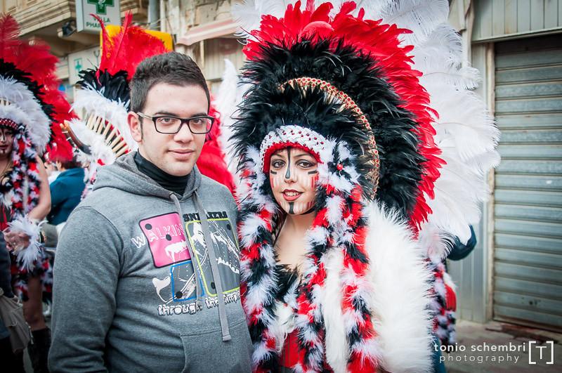 carnival13_nadur-0064.jpg