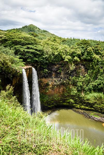 Kauai2017-129.jpg