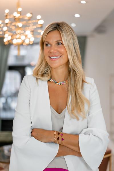 CarolineSvedbom-Profile.jpg