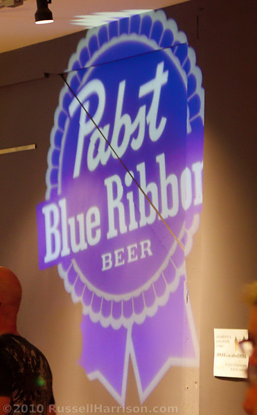 PBR has been a critical sponsor of circusSPARK from the very beginning.