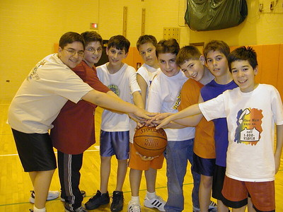 GOYA - Ht Basketball Tourney - Friday, March 1, 2002
