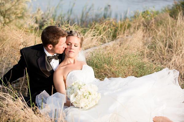 Photographer's top 187 wedding favourites