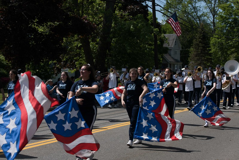 2019.0527_Wilmington_MA_MemorialDay_Parade_Event-0094-94.jpg