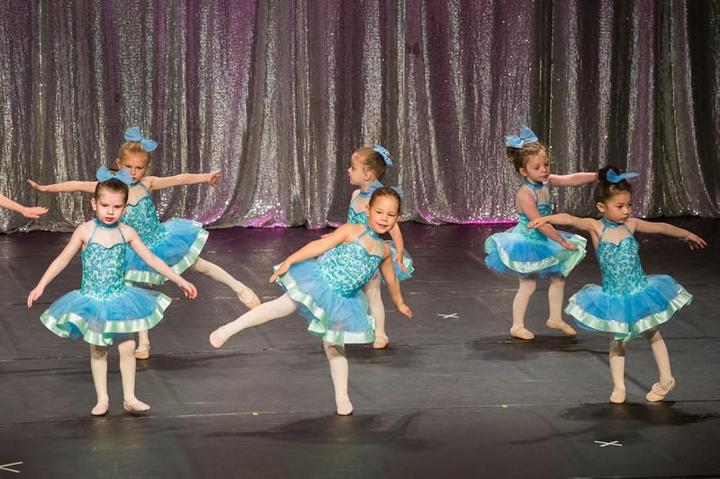 dance-065.jpg