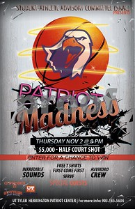 patriot-madness-and-benefit-games-at-ut-tyler