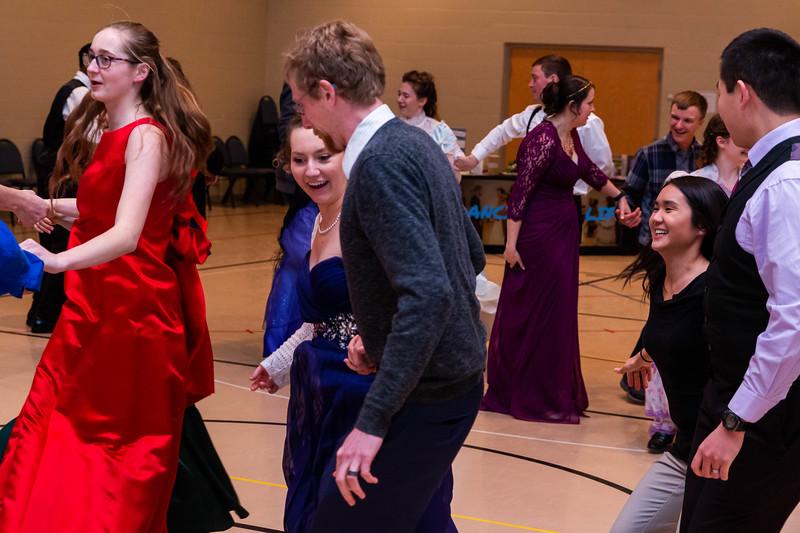 DancingForLifeDanceShots-69.jpg