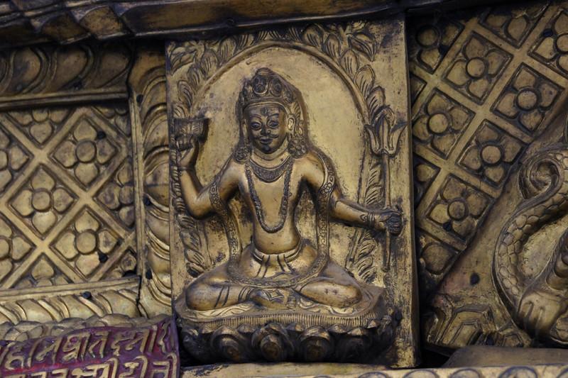 nepal 2011 (352 of 382).jpg