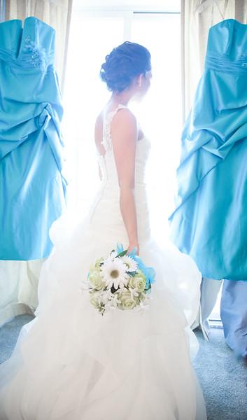 Hoang_wedding-691.jpg