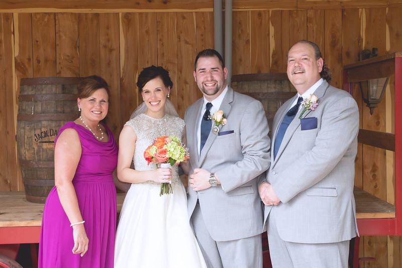 Hannah and David Wedding-5962.jpg