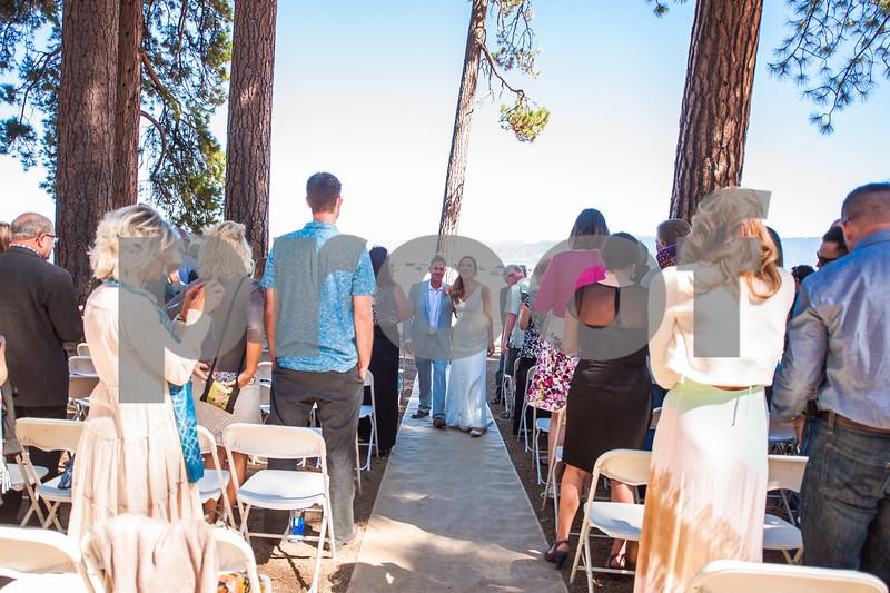 3-Wedding Ceremony-126.jpg