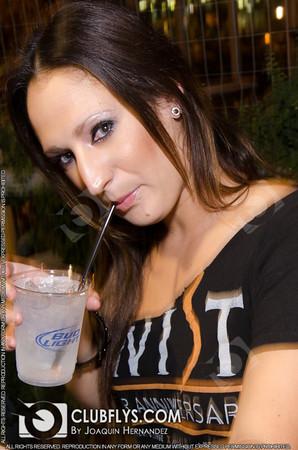 2011-09-09 [Twist Farewell Party, Thai Palms, Fresno, CA]