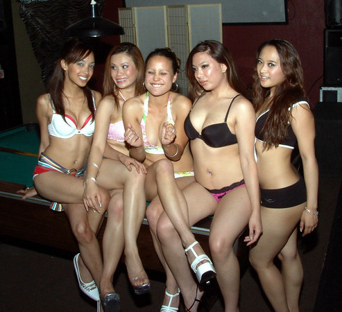 358 Culture Club Model shoot 5 9 2006