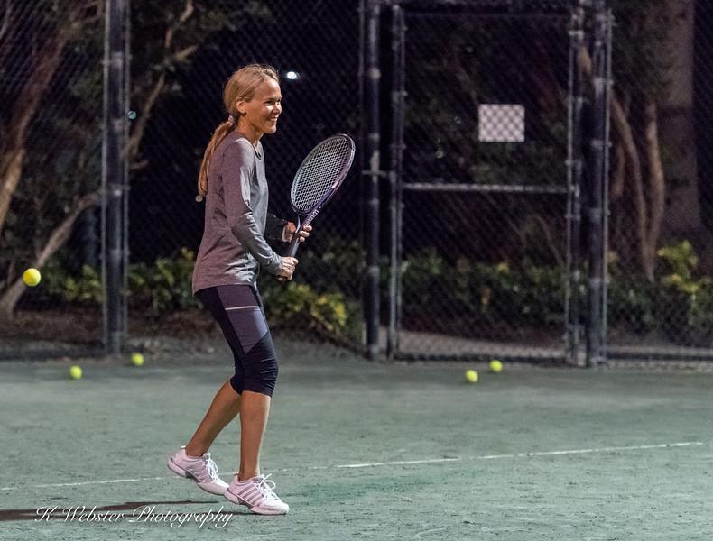 2018 KID Tennis Fundraiser-158.jpg