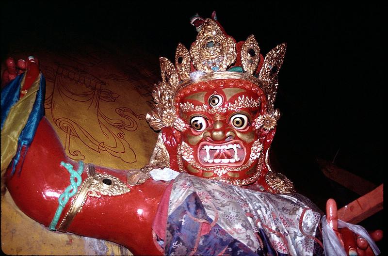 Tibet_Shanghai1_129.jpg