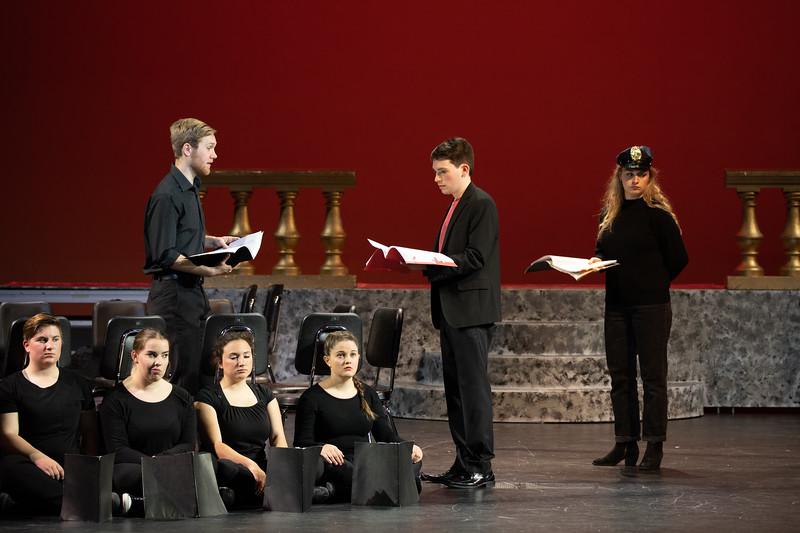 Hamlet-96.jpg